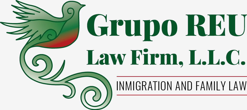 Grupo REU Law Firm, LLC